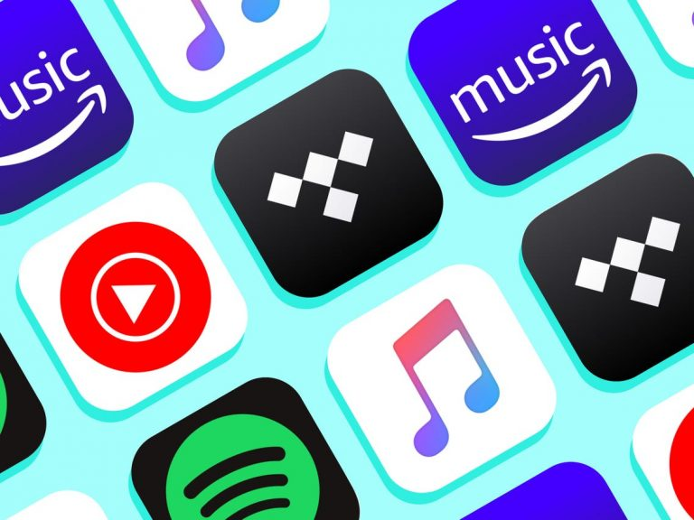 How To Make More Money As a Musician Through Online Streaming Service