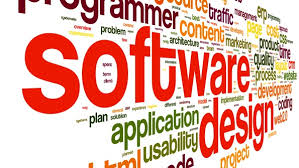 Why You Need Design Software For Professionals
